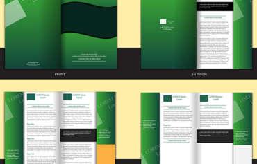 SaiEnterprises_Pune_Brochure_Printing