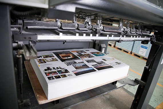 SaiGroupPune_Publication_Printing