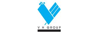 Sai_Group_Pune_Clients
